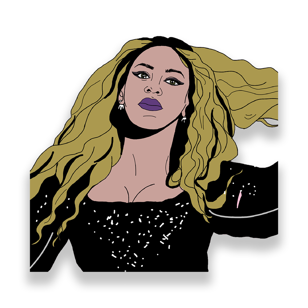 Beyonce clipart image transparent download Free Beyonce Clipart beyonce cartoon, Download Free Clip Art on ... image transparent download