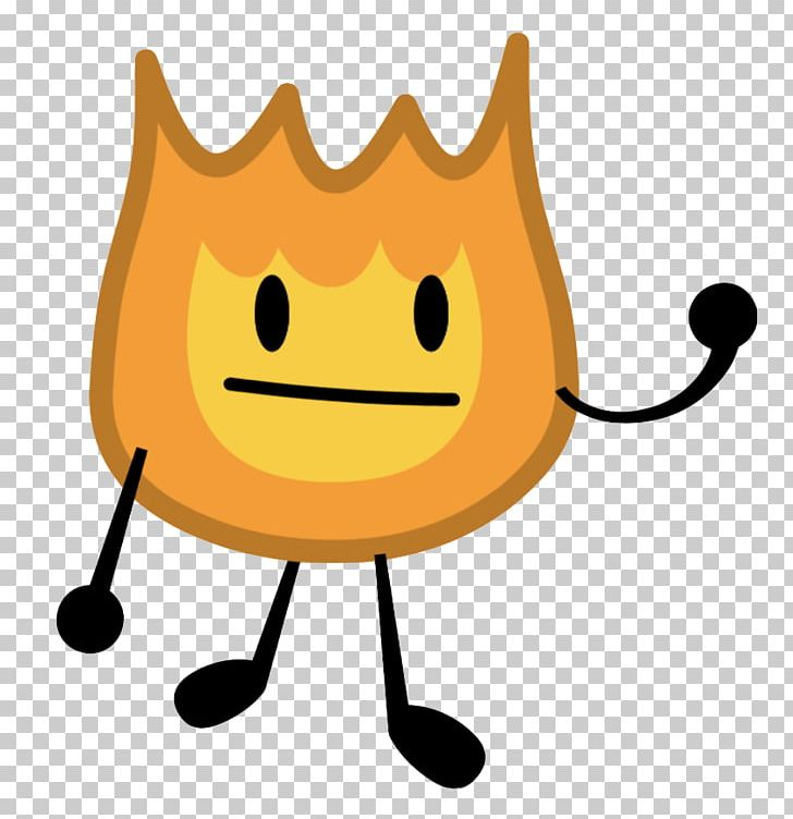 Bfdi assets clipart