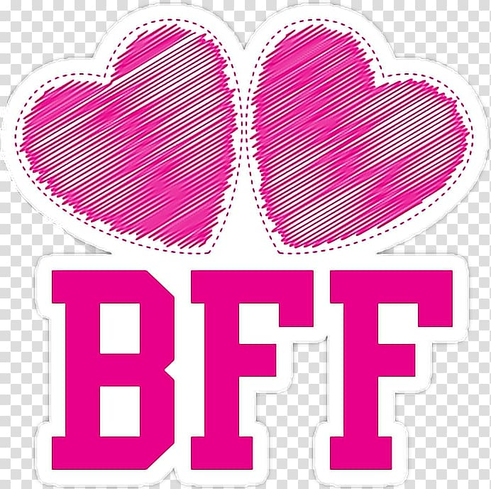 Bff clipart images graphic royalty free stock Best friends forever Friendship Love Hearts Desktop , bff ... graphic royalty free stock