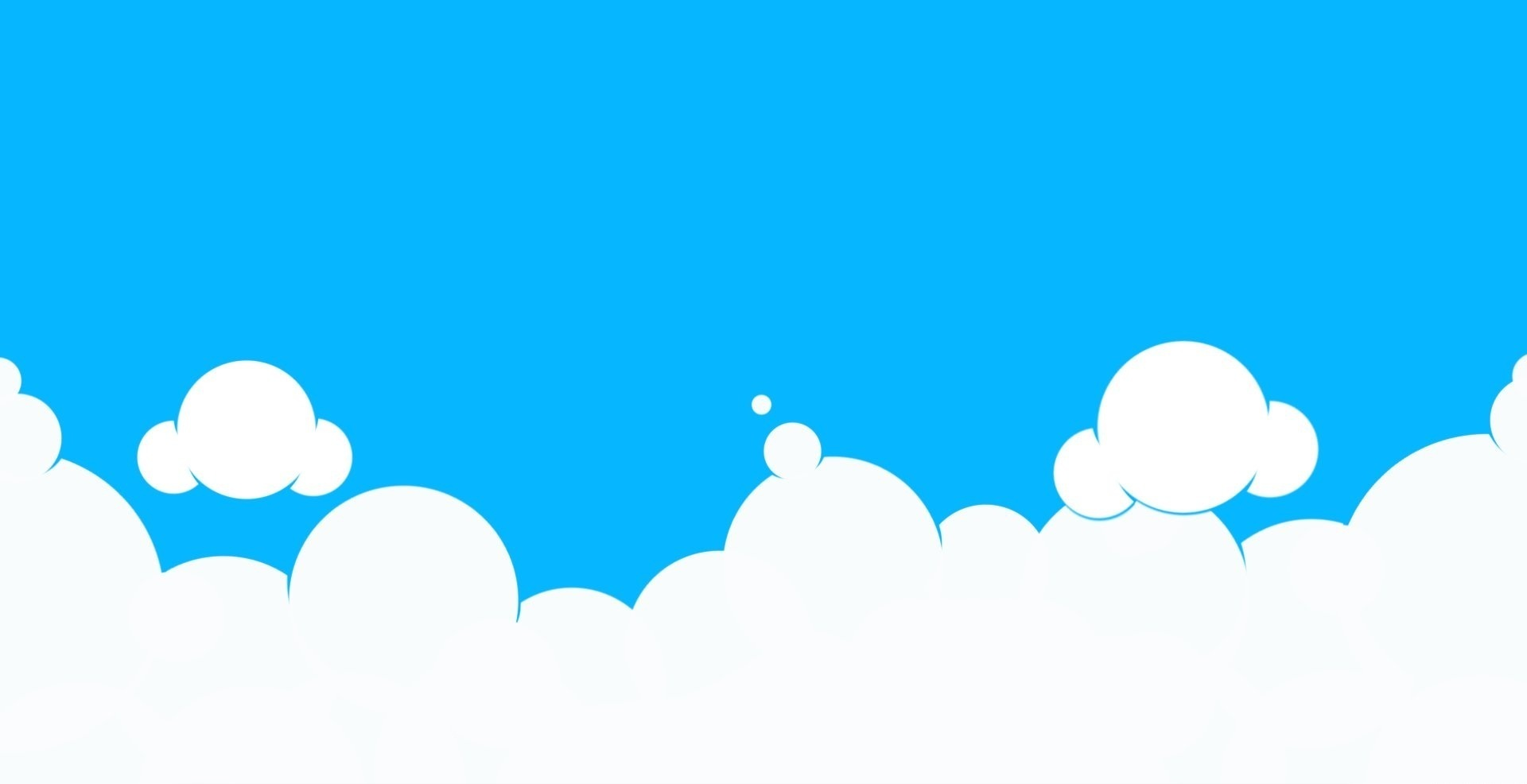 Bg clouds clipart picture freeuse stock sky, texture, clouds, download photos, background, sky cloud ... picture freeuse stock
