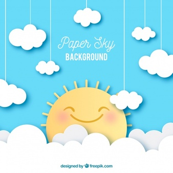 Bg clouds clipart banner transparent library Clouds Vectors, Photos and PSD files | Free Download banner transparent library