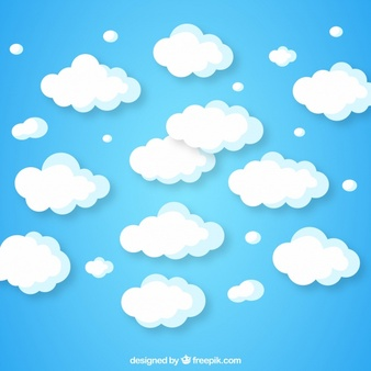 Bg clouds clipart clipart stock Clouds Vectors, Photos and PSD files | Free Download clipart stock