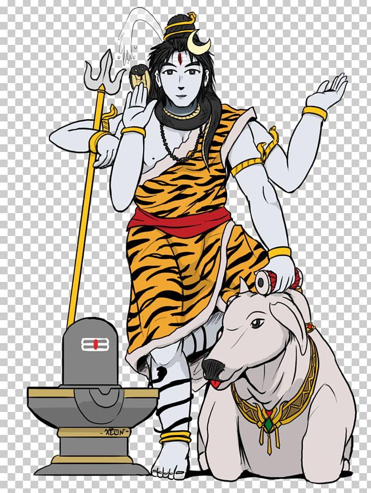 Bhakti clipart clipart black and white stock Shiva Krishna Ganesha Bhakti Deva PNG, Clipart, Art, Artwork ... clipart black and white stock