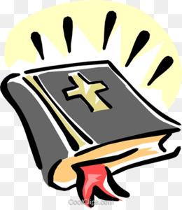 Bibl clipart jpg free download Download bible clipart Bible Clip art jpg free download
