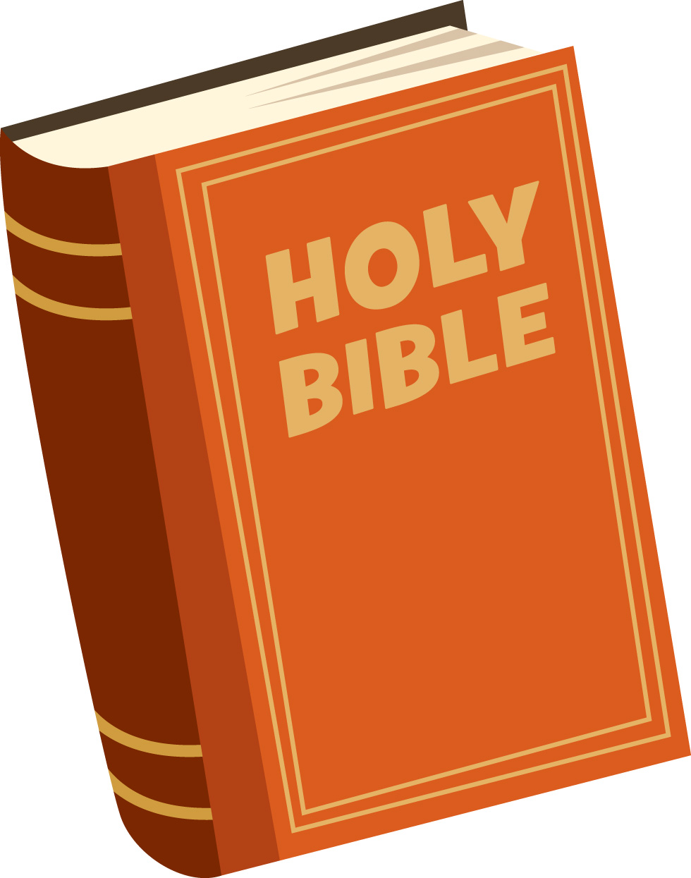Bibl clipart image free Free Bible Clipart, Download Free Clip Art, Free Clip Art on Clipart ... image free