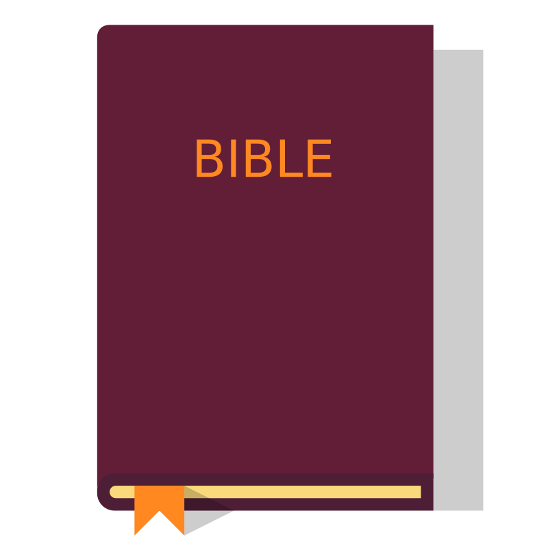 Bible and cross clipart jpg free download Free Open Bible Clipart, Download Free Clip Art, Free Clip Art on ... jpg free download
