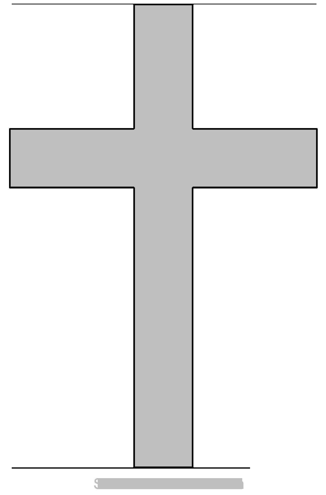 Calvary cross clipart clip art freeuse Faith clipart cross calvary ~ Frames ~ Illustrations ~ HD images ... clip art freeuse