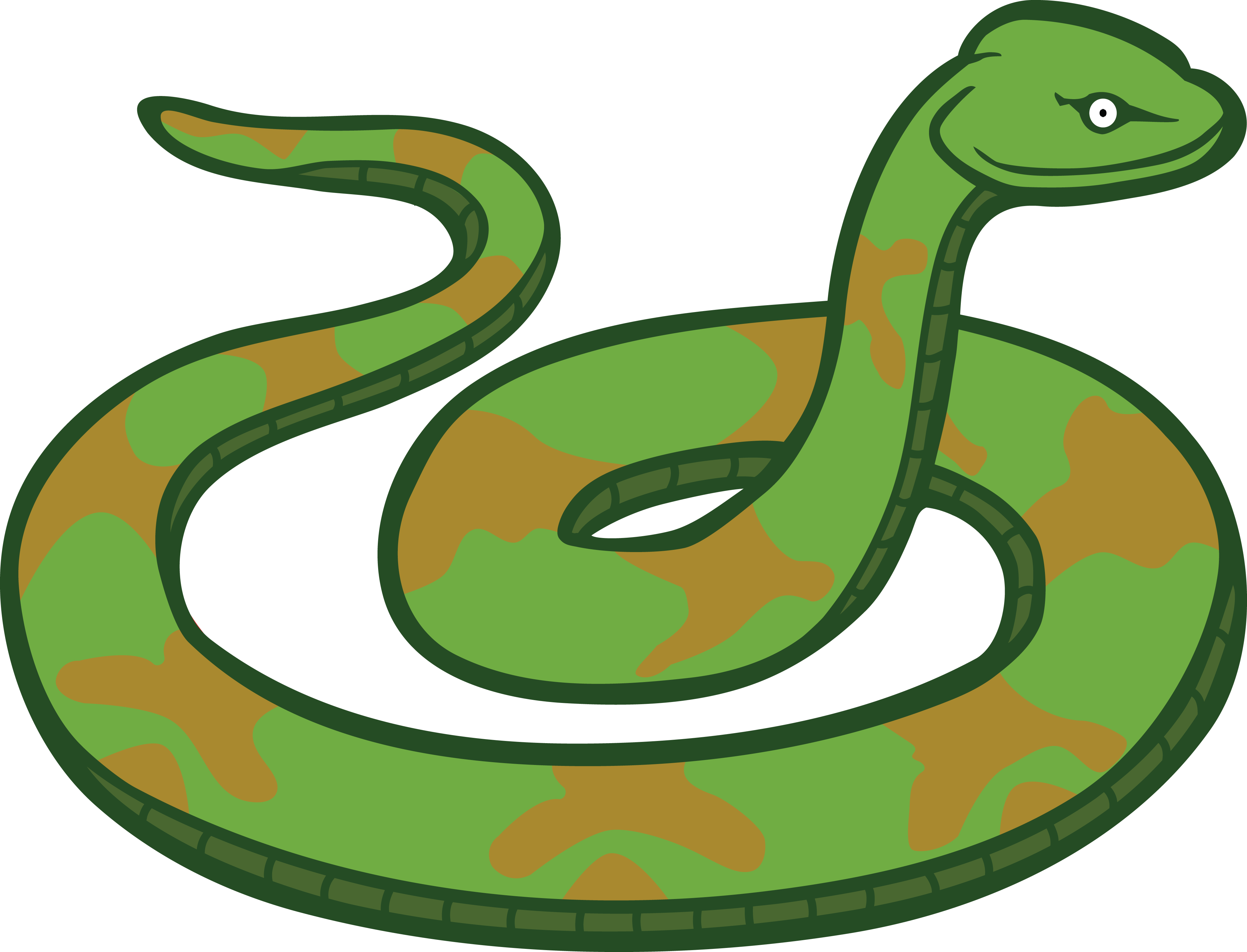 Snake in tree clipart clipart library library 28+ Collection of Serpent Bible Clipart | High quality, free ... clipart library library