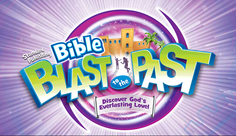 Bible blast off clipart graphic royalty free download Free Blast Cliparts, Download Free Clip Art, Free Clip Art on ... graphic royalty free download