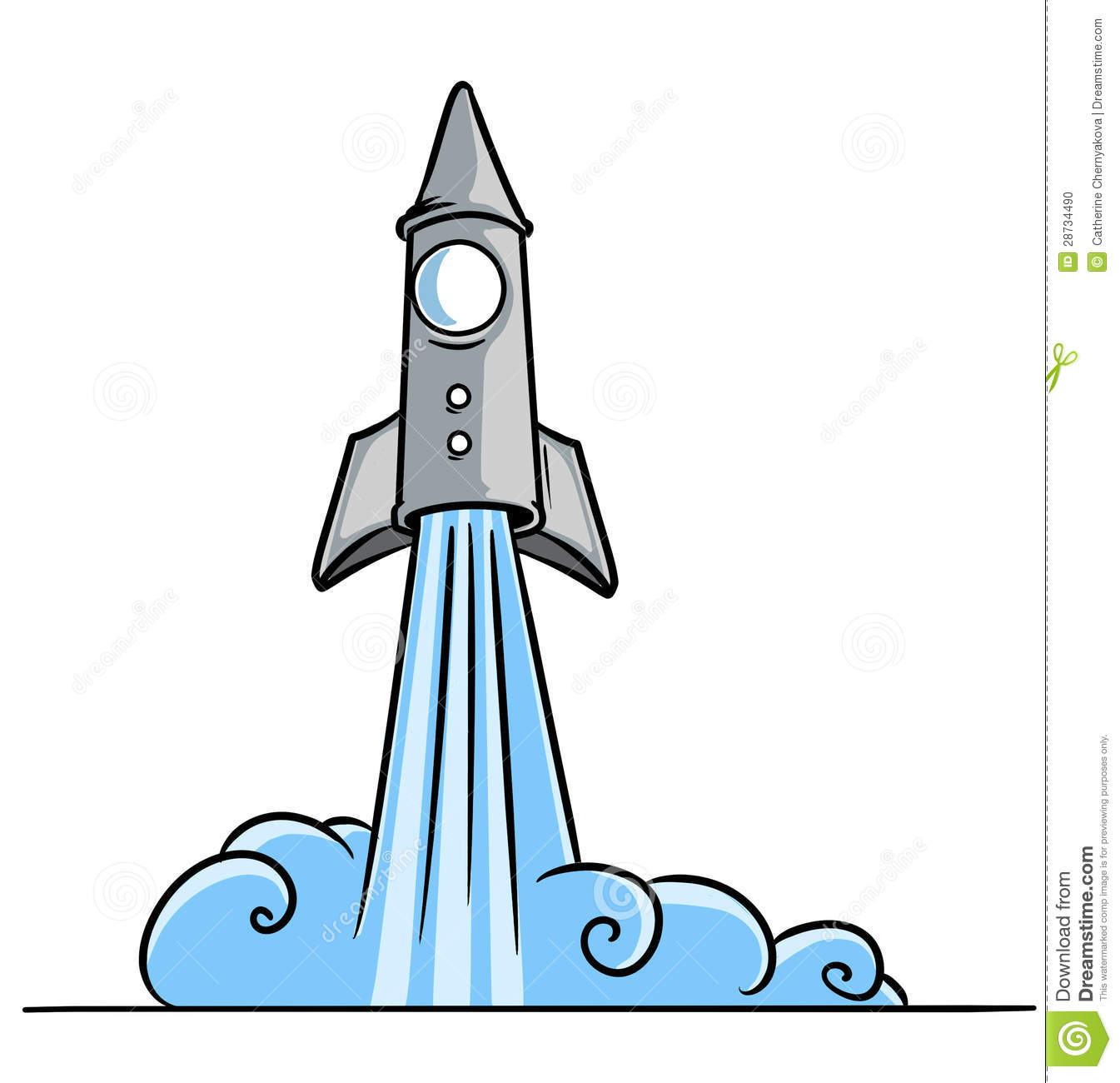 Bible blast off clipart graphic freeuse download Collection of Blast clipart | Free download best Blast clipart on ... graphic freeuse download