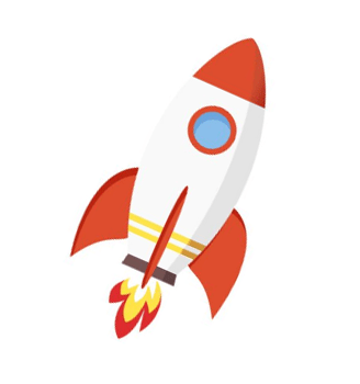 Bible blast off clipart freeuse library Collection of Blast clipart | Free download best Blast clipart on ... freeuse library