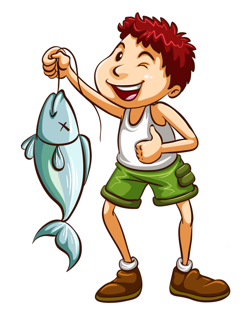 Bible boat fish clipart graphic 4.png   Clip art, Digi stamps and Boy quilts graphic