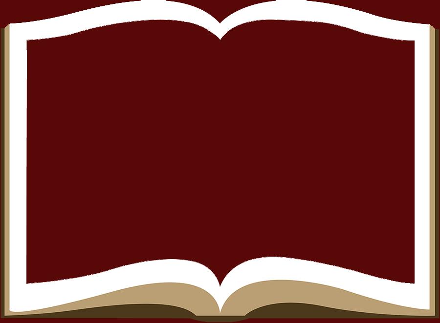 Bible book clipart svg transparent download BibleWalk – Bringing God's Word to Life svg transparent download