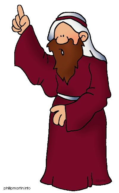 Bible character clip art clip free library Biblical Clipart & Biblical Clip Art Images - ClipartALL.com clip free library