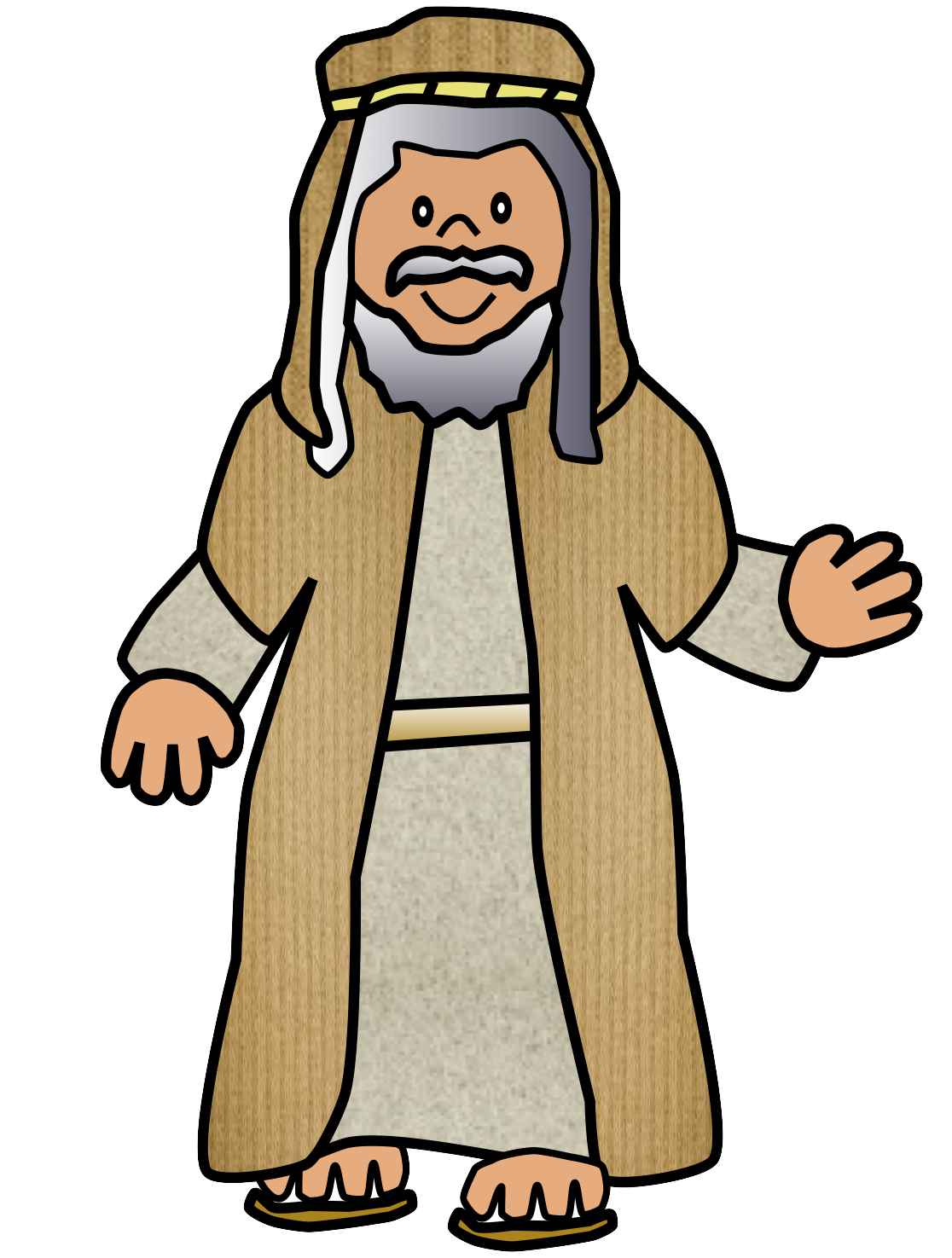 Microsoft clipart school graphic library download clip art of bible characters - Google Search | CLIP ART PEOPLE FOR ... graphic library download