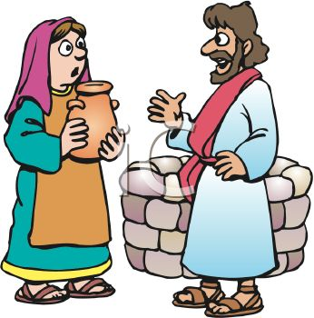 Bible character clipart. For characters cartoon kid
