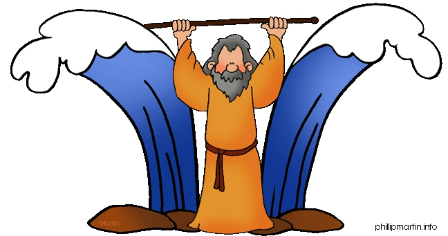 Characters kid pnew us. Bible character clipart