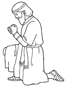 Bible character clipart black and white clipart transparent download 17 Best images about book of mormon clip art on Pinterest   Book ... clipart transparent download