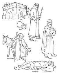 Bible character clipart for kids black and white clipart black and white library Image result for bible characters clipart black and white | bible ... clipart black and white library