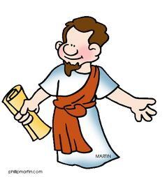 Clipartfest clip art characters. Bible character clipart pinterest