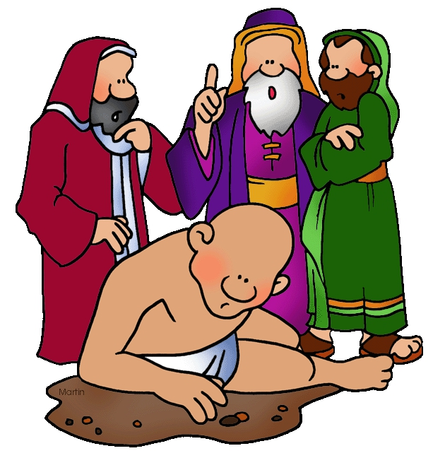 Bible character clipart pinterest. Characters images about class