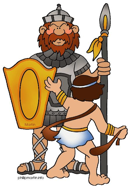 Bible character david clipart jpg library library Bible character david clipart - ClipartFest jpg library library