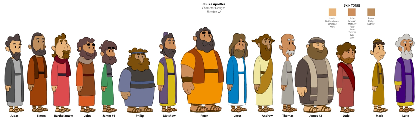 Bible character face clipart graphic free stock Bible Characters For Kids bible character clipart clipart kid ... graphic free stock