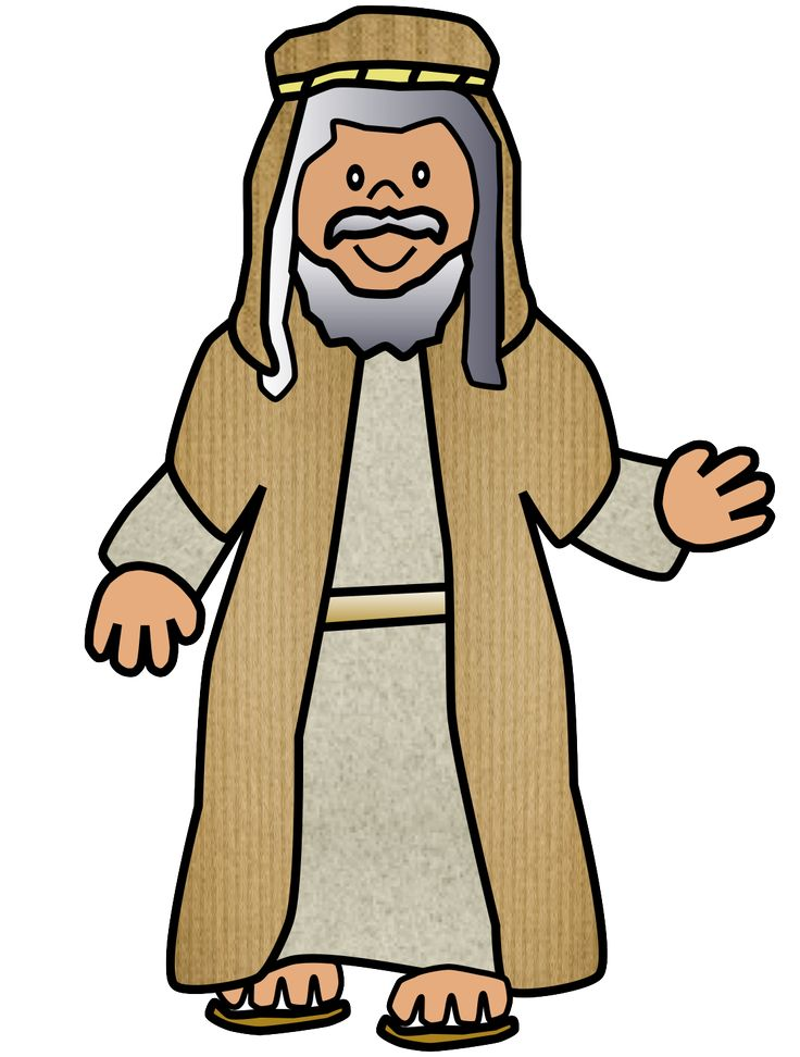 Bible character face man clipart svg freeuse 17 Best images about CLIP ART PEOPLE FOR ANIMATED MICROSOFT POWER ... svg freeuse