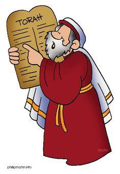 Bible character face man clipart transparent stock Related image | Children's Ministry | Pinterest | Clip art, Martin ... transparent stock