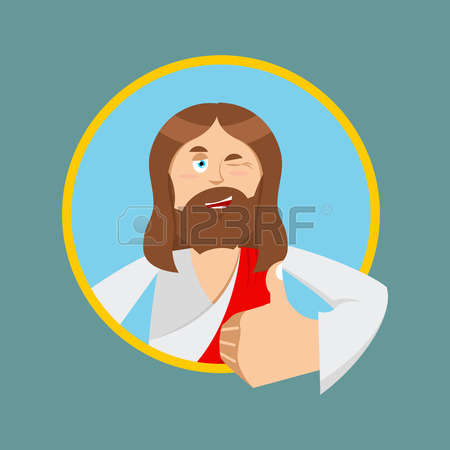 Bible character face man clipart clip art black and white 9,986 Hand Of God Stock Illustrations, Cliparts And Royalty Free ... clip art black and white