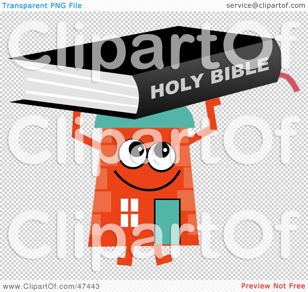 Bible character house clipart clip art freeuse library Bible character house clipart - ClipartFox clip art freeuse library