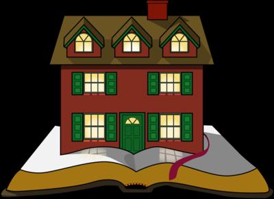 Bible character house clipart png transparent stock Free Premium Cliparts - ClipartFest png transparent stock