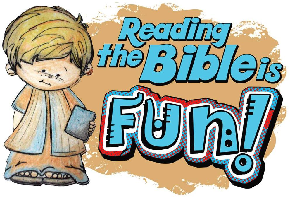 Bible clip art for children clipart library download Preschool Bible Clipart – Clipart Free Download clipart library download
