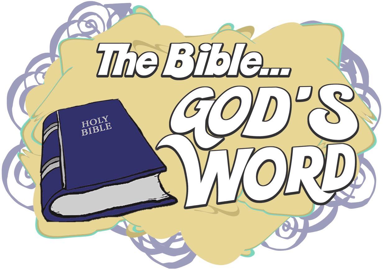 Bible clip art for children jpg transparent library Bible clip art for children - ClipartFest jpg transparent library