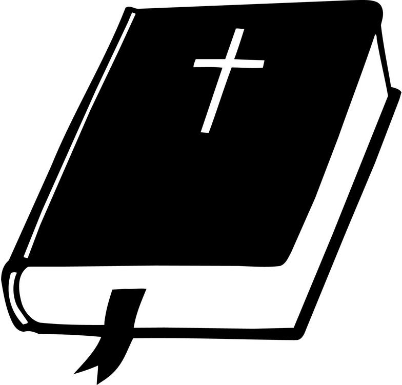 Bible clipart.  free cliparting com