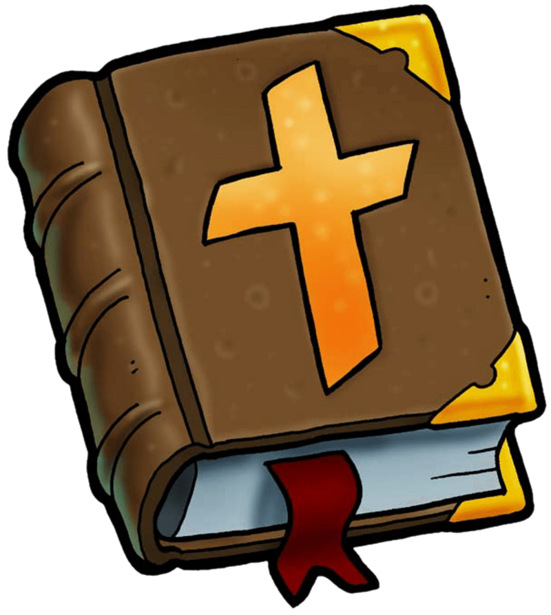 Holy bible and cross clipart clip art freeuse Holy Bible Clipart & Holy Bible Clip Art Images - ClipartALL.com clip art freeuse