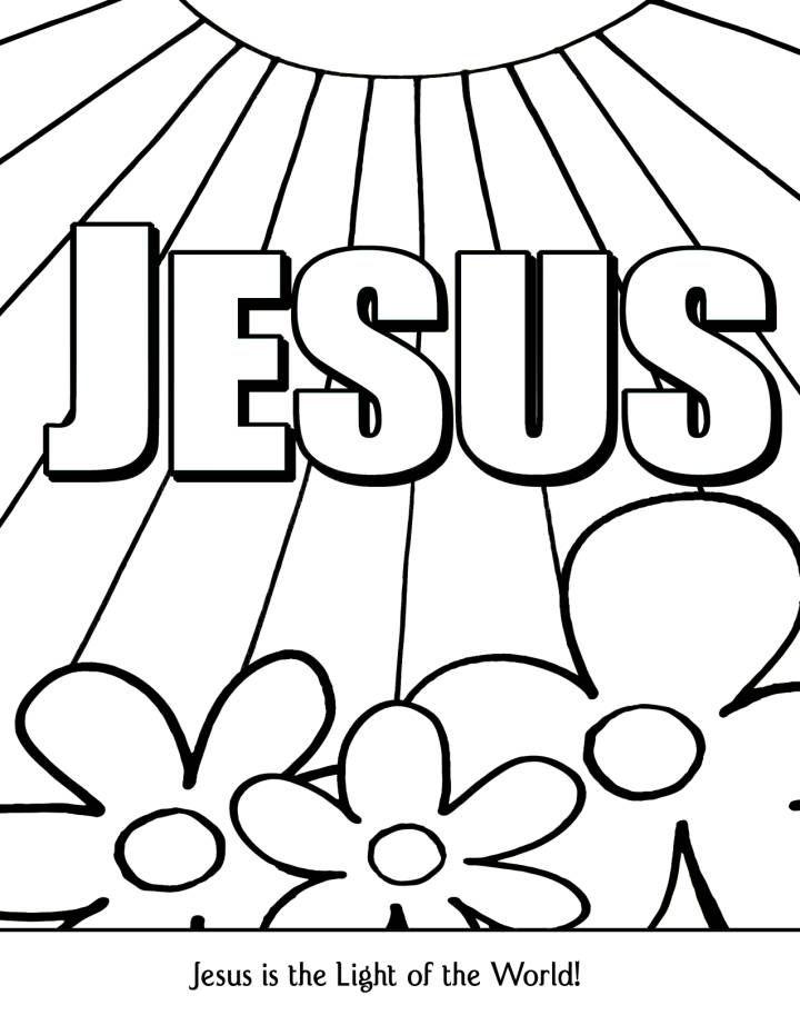 Bible clipart color sheet vector transparent 48 best ideas about Christian symbol blacklines on Pinterest ... vector transparent