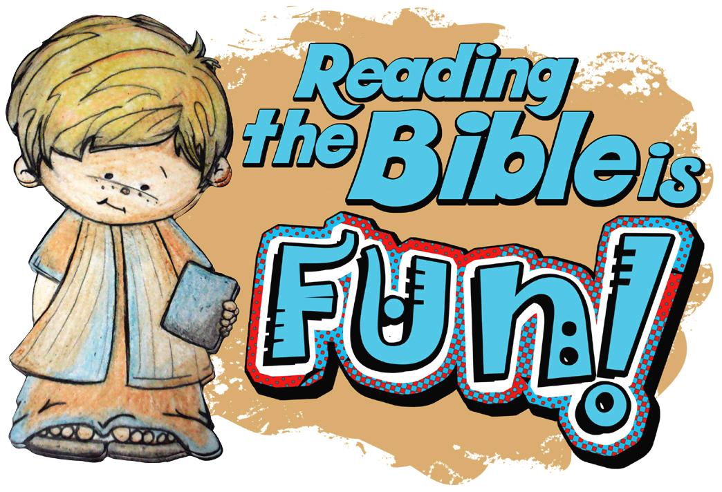 Bible clipart for kids png free download Bible Clip Art For Children - Cliparts.co png free download