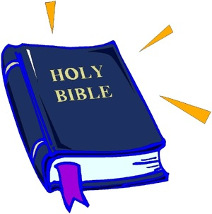 Bible clipart for kids.  images about stories