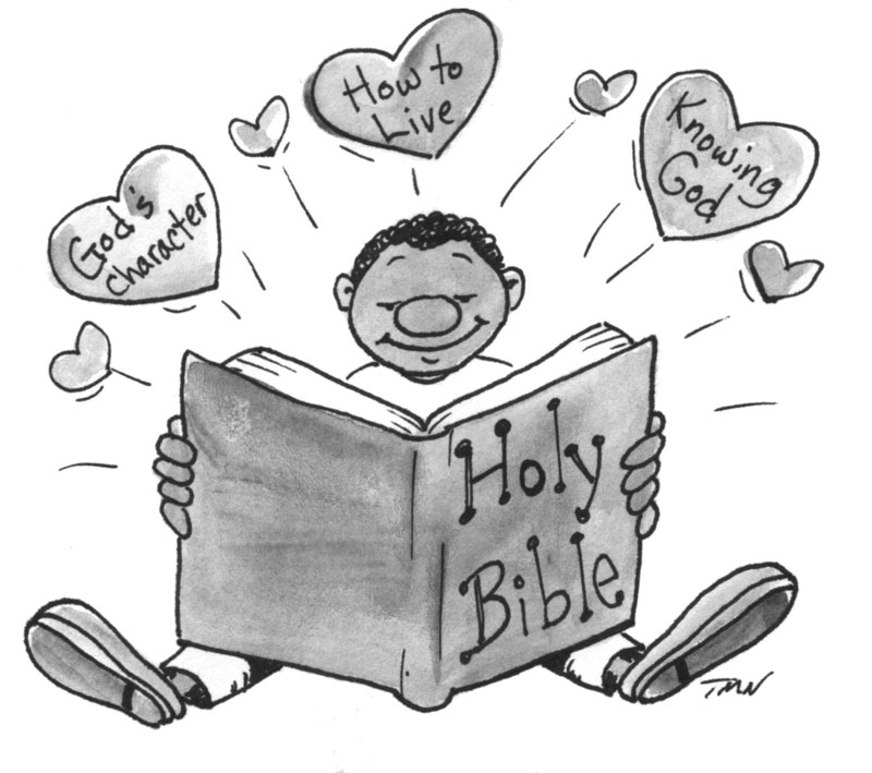 Holy clipartfest spiritweekly study. Bible clipart for kids