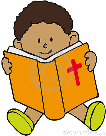 Clipartfest kid stock images. Bible clipart for kids