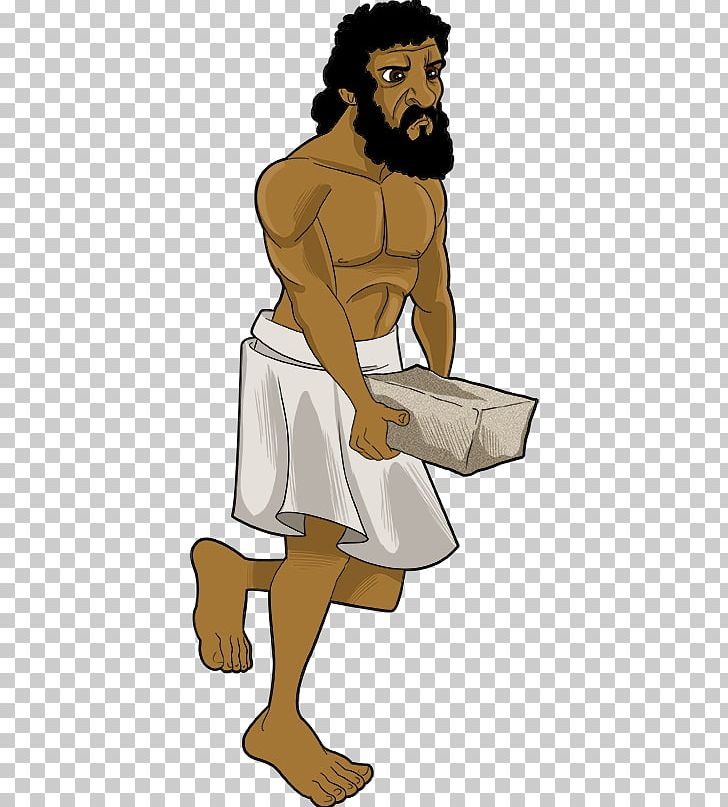 Bible clipart plagues of egypt banner free stock The Ten Plagues Of Egypt Bible Moses And The Ten Plagues ... banner free stock