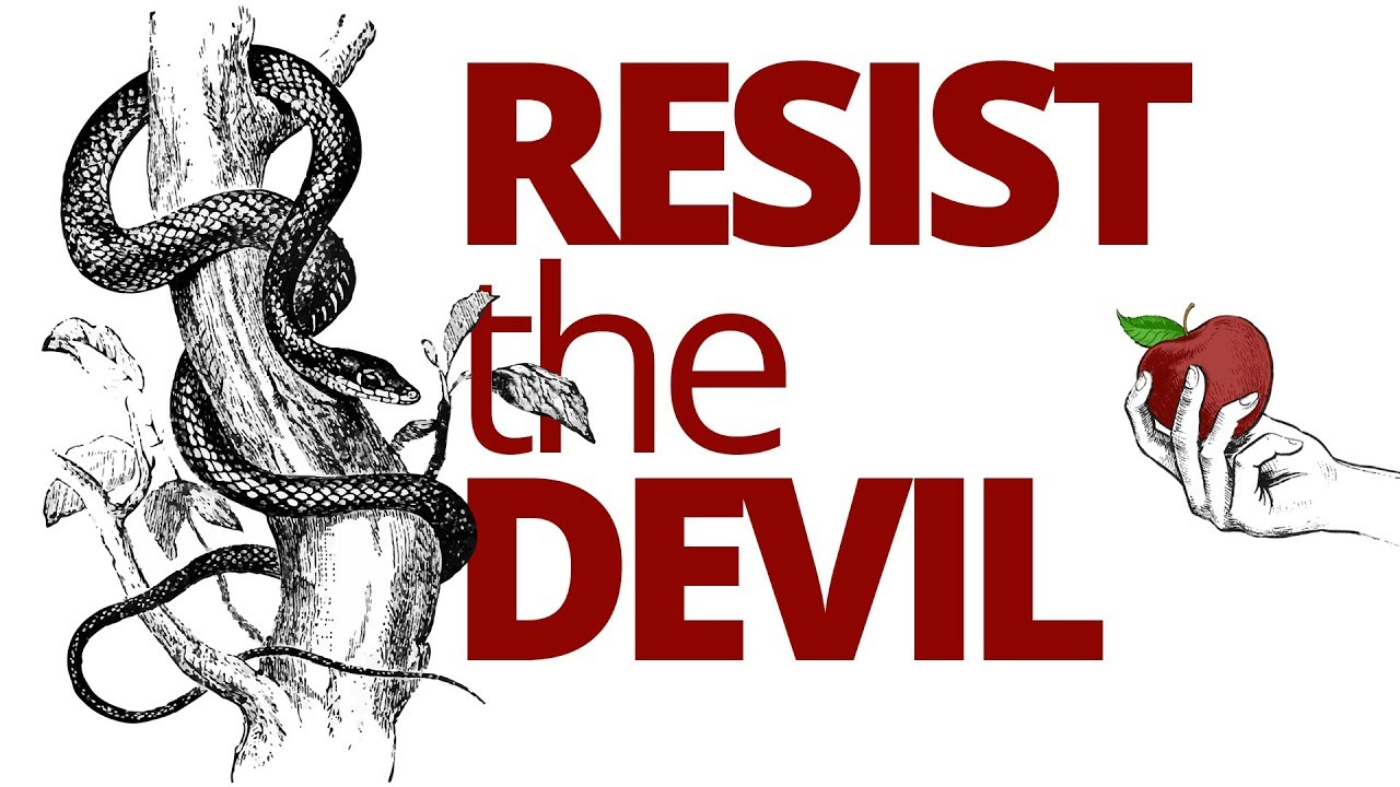 Bible clipart vortex svg freeuse stock The Vortex—Resist the Devil svg freeuse stock