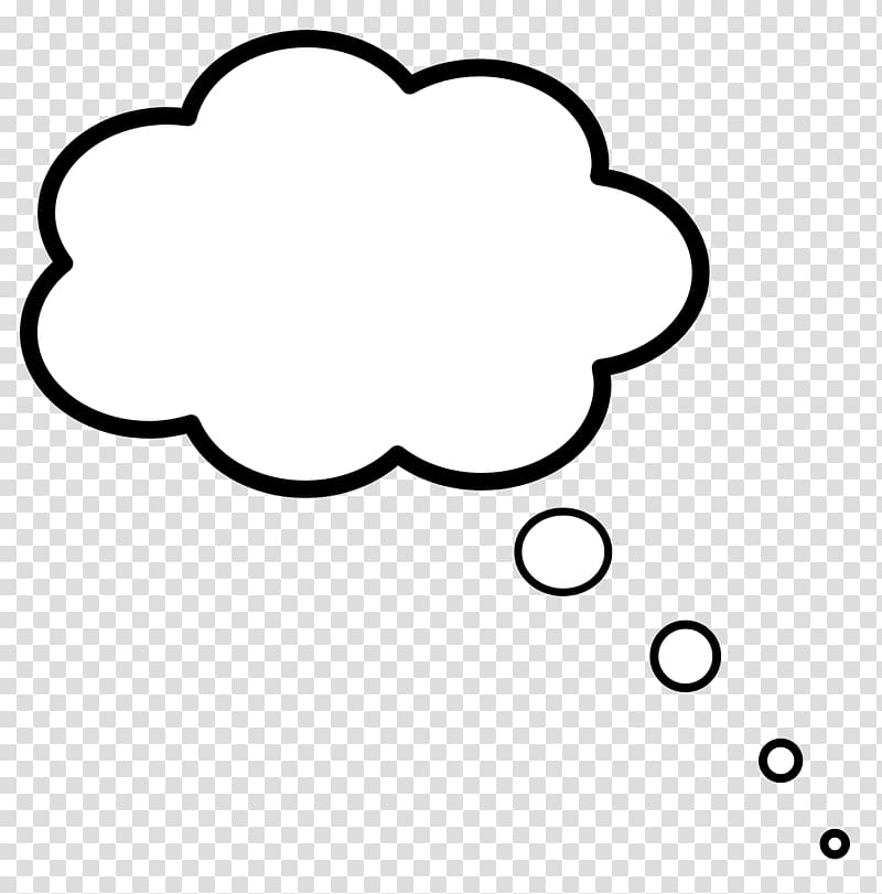Bible clipart vortex clip art library download Bible Thought Homo sapiens God Human nature, Speech Bubble, cloud ... clip art library download