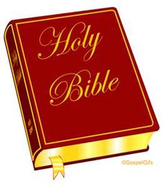 Bible cliparts image royalty free stock Free bible clip art images clipart 2 2 - dbclipart.com image royalty free stock