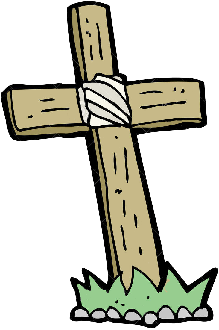Cross clipart for pastor installation png stock Schedule of Worship/Scriptures | Wilmington United Methodist Church png stock