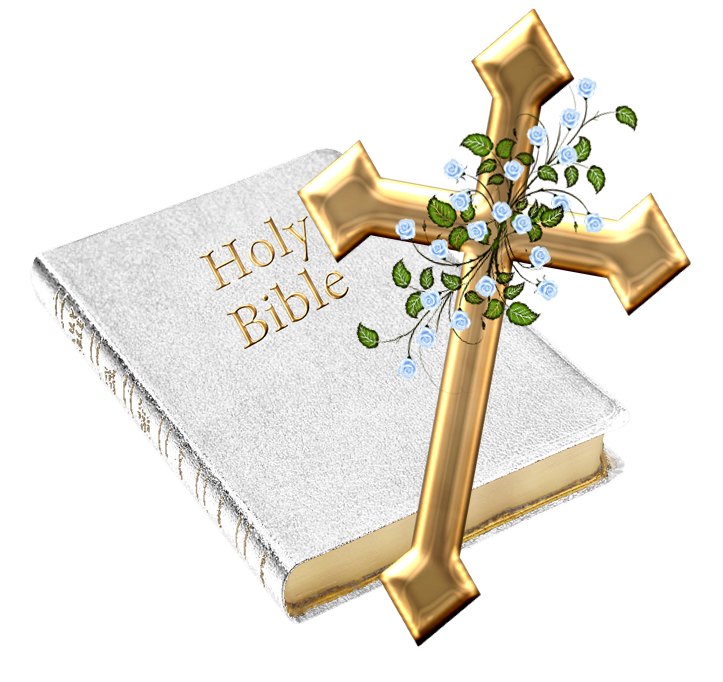 Bible cross with world clipart clip art library stock Images of Christian Cross And Bible - #SpaceHero clip art library stock