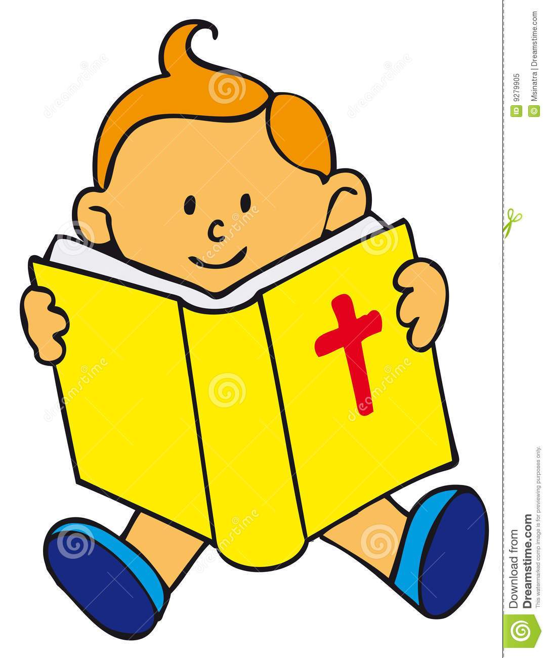 Bible kids clipart jpg freeuse stock Bible clipart for kids 4 » Clipart Portal jpg freeuse stock