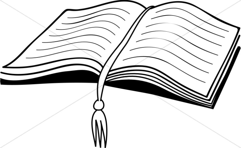 Open bible black and white clipart free library Open Bible Clipart | Free download best Open Bible Clipart on ... free library