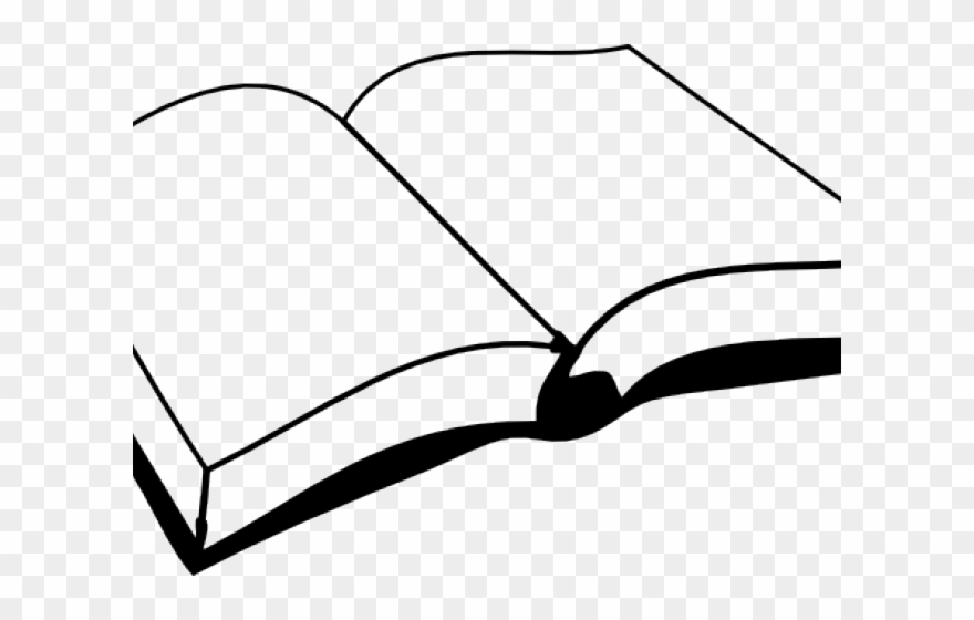 Scripture clipart